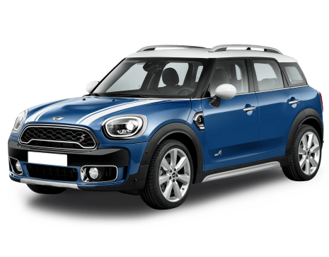 mini countryman price specs carsguide. Black Bedroom Furniture Sets. Home Design Ideas