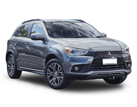 how to change battery on mitsubishi asx