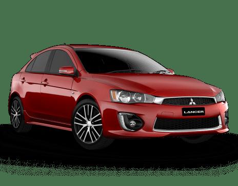 mitsubishi lancer 2018 price & specs | carsguide