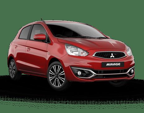 Mitsubishi Mirage 2017 Price >> Mitsubishi Mirage 2017 Price Specs Carsguide