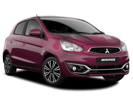 https://res.cloudinary.com/carsguide/image/upload/f_auto,fl_lossy,q_auto,t_cg_hero_low/v1/editorial/vhs/Mitsubishi-Mirage_3.png
