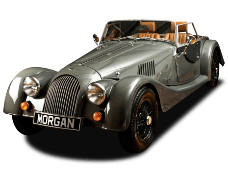 Morgan 4 4 2018 Price Specs Carsguide