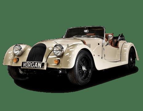 Morgan Roadster 2018 Price & Specs | CarsGuide