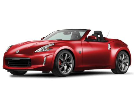 Nissan 370Z Reviews | CarsGuide