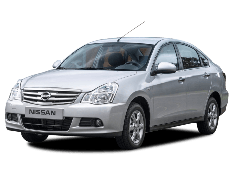 nissan almera reviews   carsguide