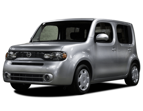 nissan cube reviews carsguide. Black Bedroom Furniture Sets. Home Design Ideas
