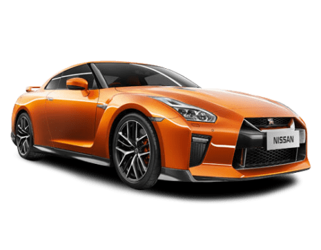 Wonderful 2018 Nissan GT R Coupe NISMO
