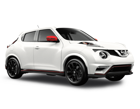nissan juke 2018 price specs carsguide. Black Bedroom Furniture Sets. Home Design Ideas