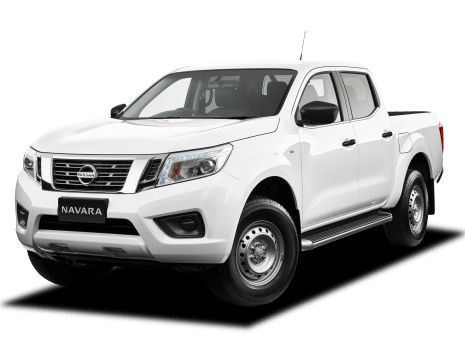 Nissan       Navara    Price   Specs   CarsGuide