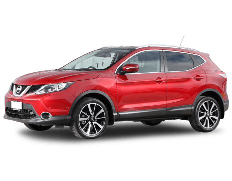 nissan qashqai 2017 price specs carsguide. Black Bedroom Furniture Sets. Home Design Ideas