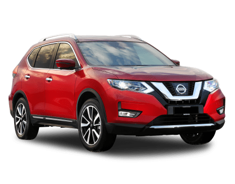 nissan x trail 2017 price specs carsguide. Black Bedroom Furniture Sets. Home Design Ideas