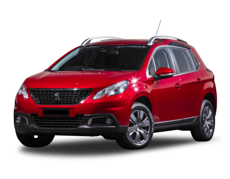 peugeot 2008 2017 price specs carsguide. Black Bedroom Furniture Sets. Home Design Ideas