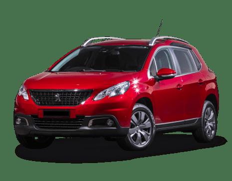 Peugeot 2008 2017 Price & Specs | CarsGuide