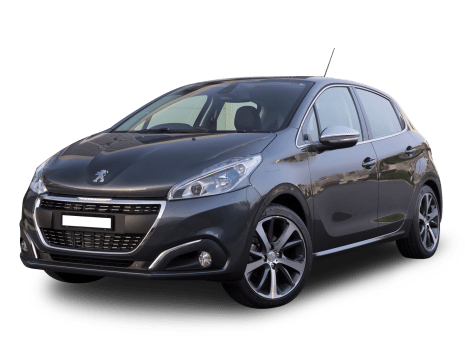 peugeot 208 2018 price specs carsguide. Black Bedroom Furniture Sets. Home Design Ideas