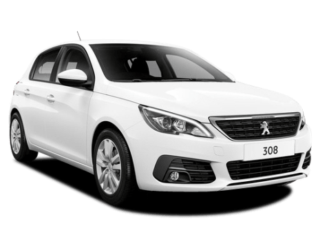 peugeot 308 2018 price specs carsguide. Black Bedroom Furniture Sets. Home Design Ideas
