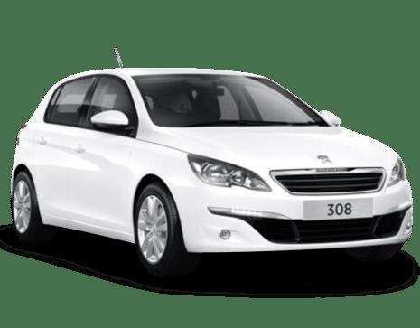 Peugeot 308 2017 Price & Specs | CarsGuide