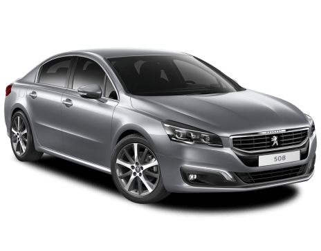 peugeot 508 2017 price specs carsguide. Black Bedroom Furniture Sets. Home Design Ideas