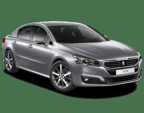 Tesla Model S Specs >> Peugeot 508 2017 Price & Specs | CarsGuide