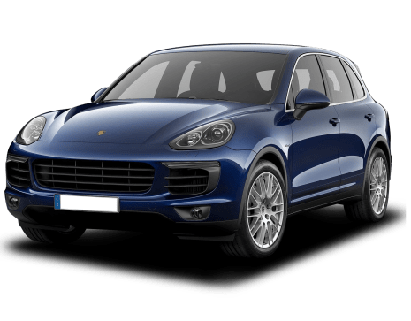porsche cayenne reviews carsguide