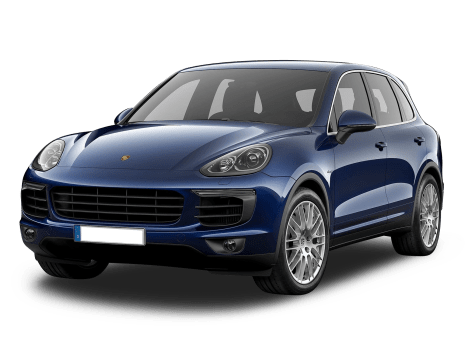 porsche cayenne 2017 price specs carsguide. Black Bedroom Furniture Sets. Home Design Ideas