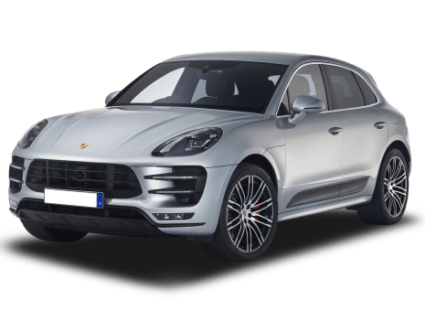 Porsche Macan 2019 Price Specs Carsguide