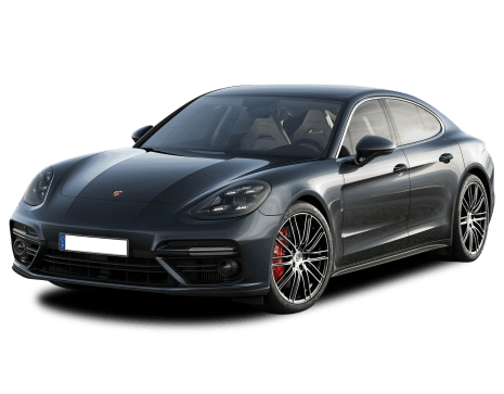 porsche panamera 2017 price specs carsguide. Black Bedroom Furniture Sets. Home Design Ideas