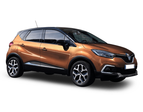 renault captur dimensions car reviews 2018. Black Bedroom Furniture Sets. Home Design Ideas