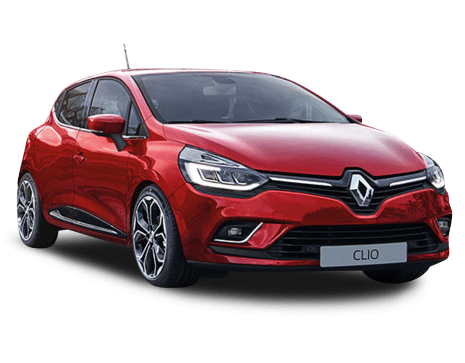 Renault Clio Reviews | CarsGuide