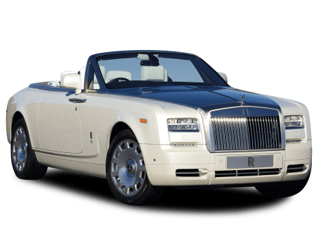 rolls royce phantom 2017 price specs carsguide. Black Bedroom Furniture Sets. Home Design Ideas