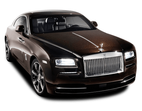 rolls royce wraith 2017 price specs carsguide. Black Bedroom Furniture Sets. Home Design Ideas