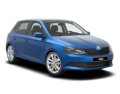 skoda fabia 2017 price specs carsguide. Black Bedroom Furniture Sets. Home Design Ideas
