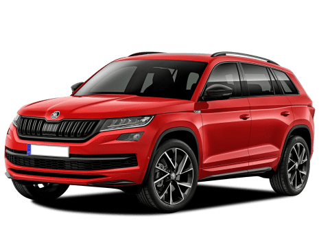 skoda kodiaq 132 tsi 4x4 2017 price specs carsguide. Black Bedroom Furniture Sets. Home Design Ideas