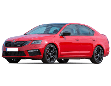 skoda octavia reviews | carsguide