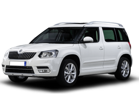 Build Your Own Subaru >> Skoda Yeti Price & Specs | CarsGuide