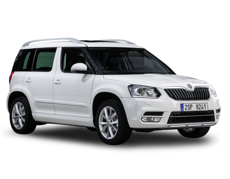 skoda yeti 2017 price specs carsguide. Black Bedroom Furniture Sets. Home Design Ideas