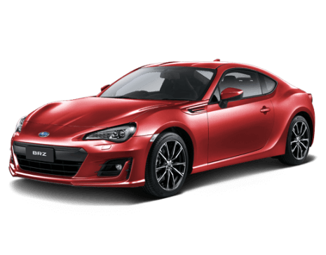 subaru brz reviews price for sale carsguide. Black Bedroom Furniture Sets. Home Design Ideas