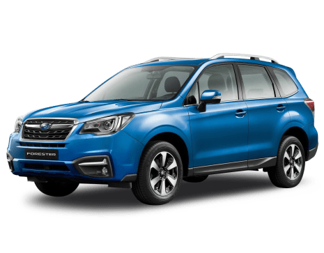 subaru forester 2 0d l 2018 price specs carsguide. Black Bedroom Furniture Sets. Home Design Ideas