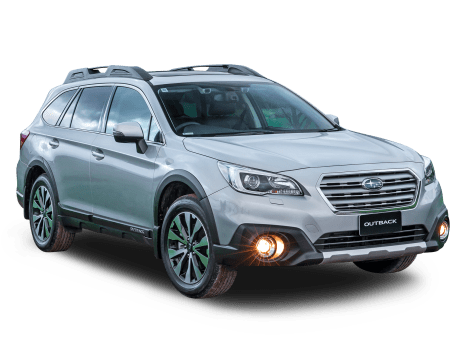 subaru outback reviews carsguide. Black Bedroom Furniture Sets. Home Design Ideas