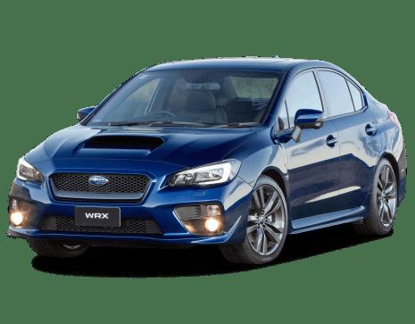 Subaru Wrx 2019 Price Specs Carsguide