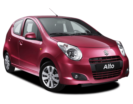 suzuki alto reviews carsguide. Black Bedroom Furniture Sets. Home Design Ideas