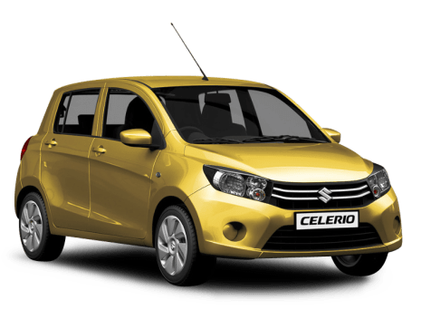 Suzuki Celerio Reviews Price Amp For Sale Carsguide