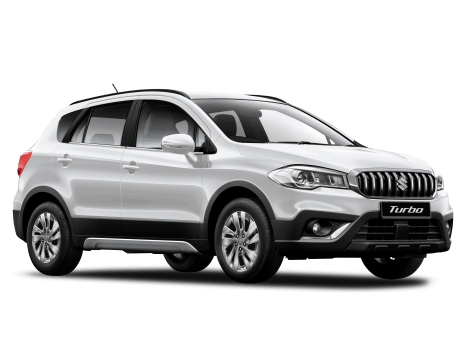 suzuki s cross 2018 price specs carsguide. Black Bedroom Furniture Sets. Home Design Ideas