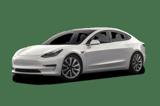 Tesla MODEL 3 Price & Specs | CarsGuide
