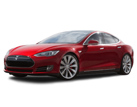 Tesla Model S Reviews Carsguide