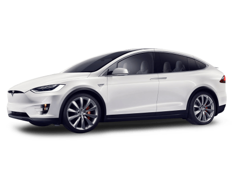 Tesla Model X 2018 Price Specs Carsguide