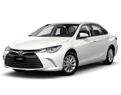 toyota camry 2017 price specs carsguide. Black Bedroom Furniture Sets. Home Design Ideas