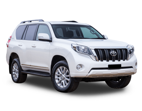 toyota land cruiser prado 2017 price specs carsguide. Black Bedroom Furniture Sets. Home Design Ideas
