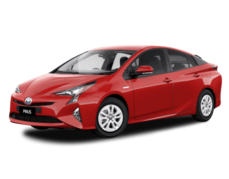 Toyota Prius 2018 review | CarsGuide