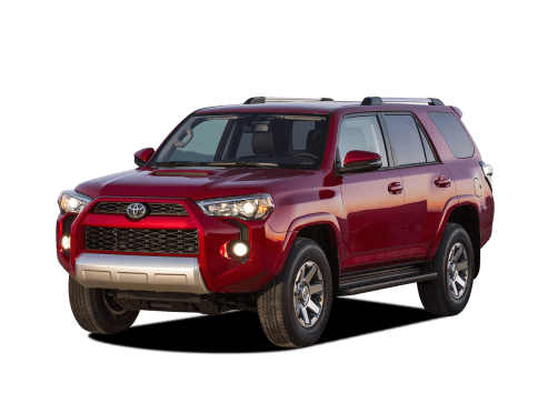 Toyota 4Runner Towing Capacity >> Toyota 4runner Towing Capacity Carsguide