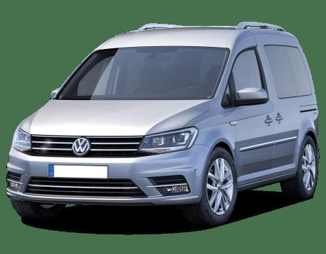 8c60543580 Volkswagen Caddy Reviews